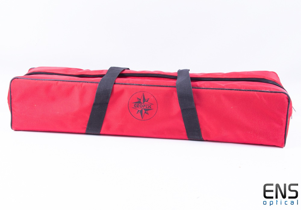 Geoptik Telescope Carry Case - for 100mm F/750  Refractor (30A042)