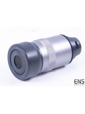 Kowa TSE-Z7C 20-60x Zoom Eyepiece for TSN 821, 822, 823 and 824 Spotting Scopes