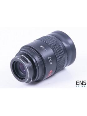 Kowa TSE-9W 50x Wide Eyepiece for 820 series Spotting Scopes