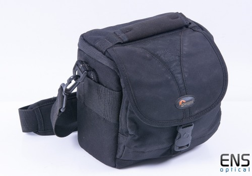 Lowepro Rezo 140 AW Shoulder Camera Bag