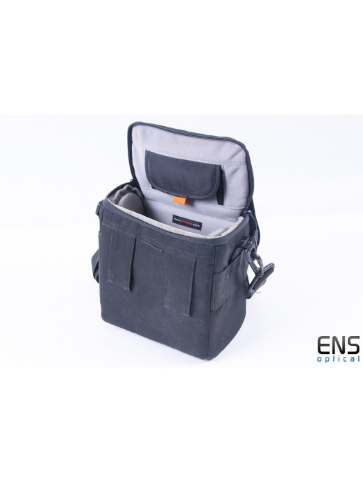Lowepro Rezo 140 AW Shoulder Camera Bag
