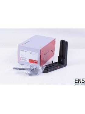 Manfrotto MS050M4-Q2 L-Bracket New Open Box