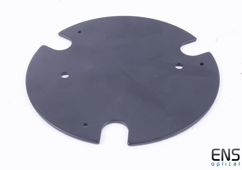Meade ETX Reinforcement Plate for use with 883 Tripod