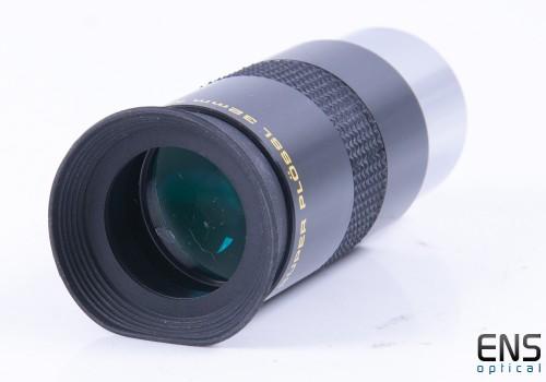 """Meade 32mm Super Plossl Eyepiece - 1.25"""""""