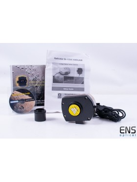 Opticstar SL-131C Coolair CMOS Camera