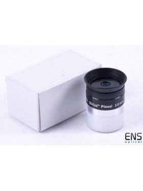 "Orion 10mm Sirius Plossl Eyepiece - 1.25"" Boxed"
