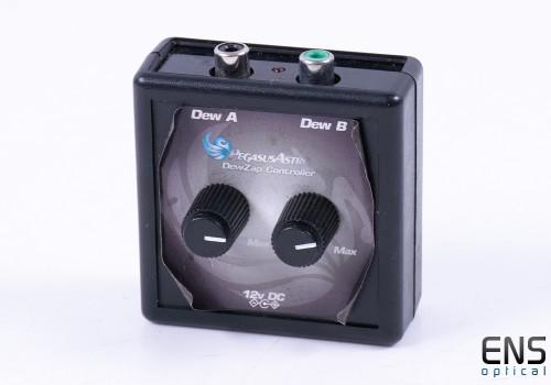 Pegasus Astro 2 Channel Dew Controller
