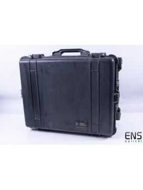 Peli 1610 Hard Protector Case