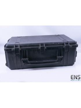 Peli 1650 Hard Protector Case