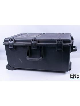 Peli iM2975 Storm Case