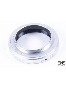 T Ring for Pentax M42 Screwfit 2