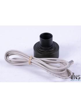 Qhy5 Guide Camera