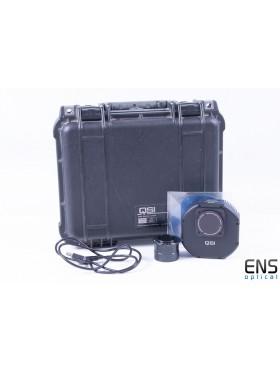 QSI 520i Cooled Mono CCD Camera