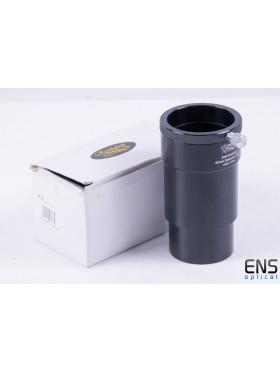 """Revelation Astro 80mm Self Centering Extension Tube - 2"""""""