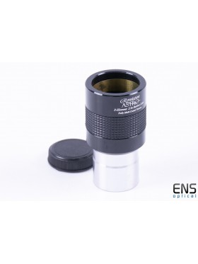 Revelation Astro 2.5x Barlow Lens 3 Element  Fully Multi-Coated