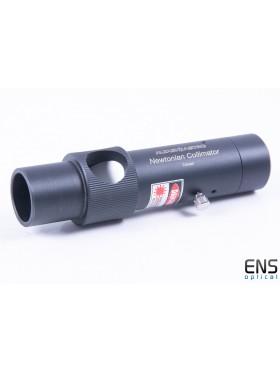 "Altair Laser Collimator - 1.25"""