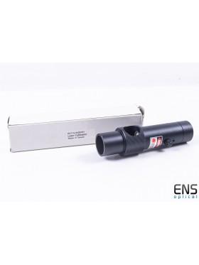 """Revelation Laser Collimator - 1.25"""" Boxed"""
