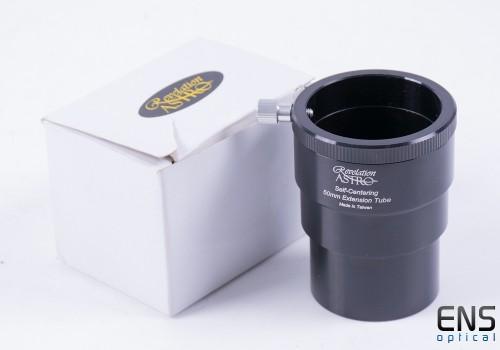 """Revelation Astro 50mm Self Centering Extension Tube - 2"""""""