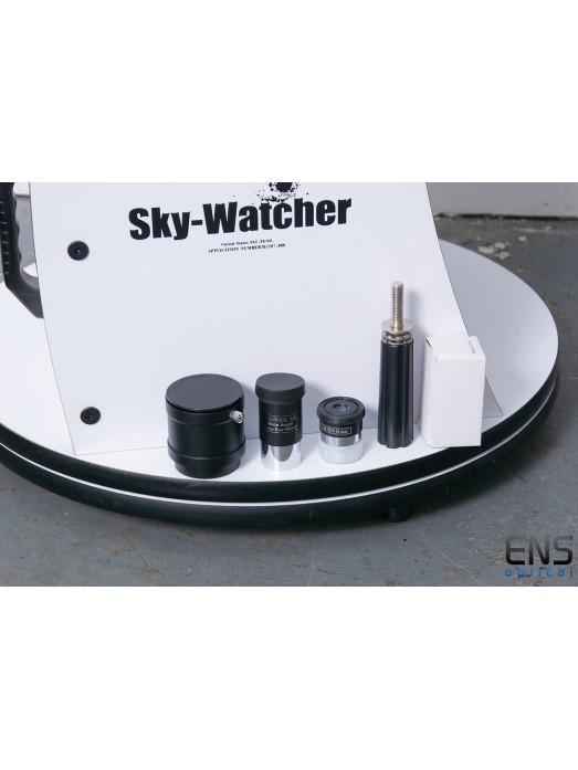 "Skywatcher 250PX 10"" F4.7 Dobsonian Reflector Telescope & Eyepieces"