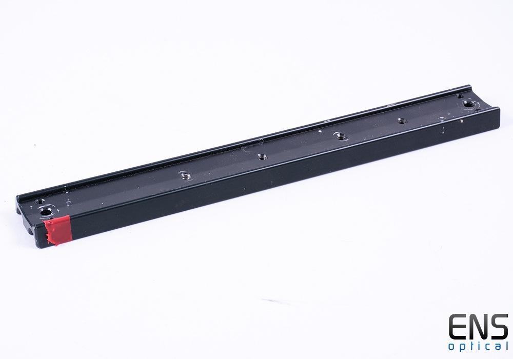 Skywatcher 335mm Vixen Dovetail Bar