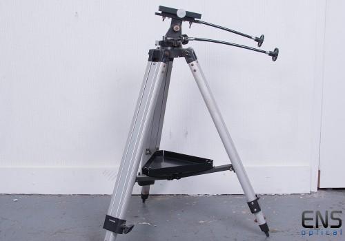 Skywatcher AZ3 Alt Az Mount - Upgraded Vixen Saddle