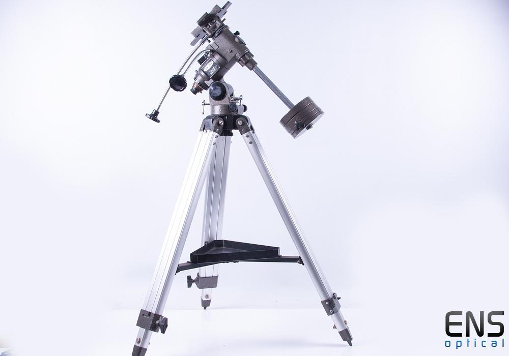 Skywatcher/Helios Sky Scan 2001 Equatorial Mount - Slow Mo Controls