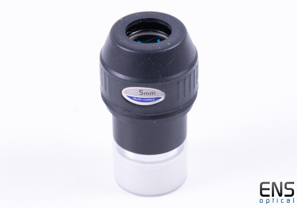"""Skywatcher 5mm LER Eyepiece - 1.25"""""""