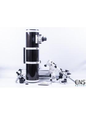 Skywatcher 150P Newtonian Reflector & EQ3 Mount Complete