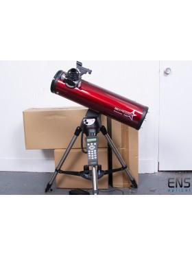 Celestron Skyprodigy 130 Newtonian Goto Telescope - Built in Starsense