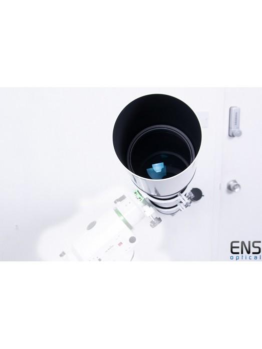 Skywatcher 150ED Evostar DS-Pro APO Refractor - Mint