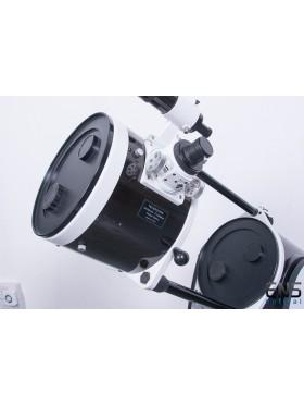 Sky-Watcher Skyliner 250P FlexTube Dobsonian Telescope with Eyepiece