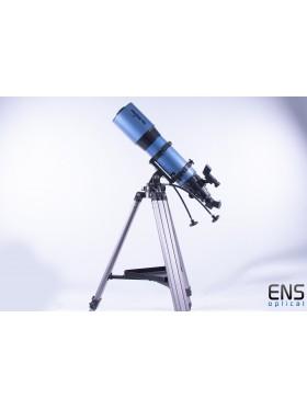 Sky-Watcher Startravel 120 (AZ3) Mount & Eyepeices