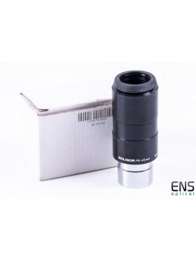 """Soligor 40mm Plossl Eyepiece - 1.25"""""""