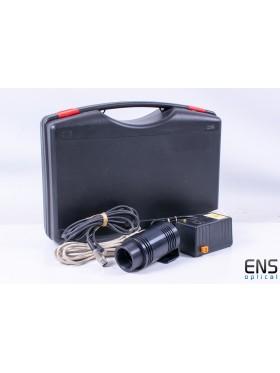 Starlight Xpress SXVF-H9 Mono USB2 Colour Cooled CCD