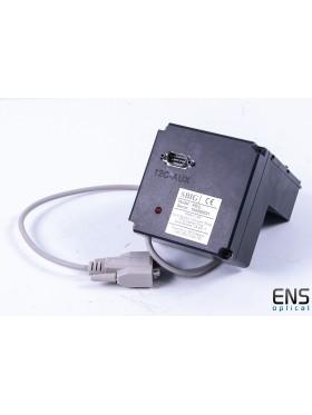 S-Big AO-L Active Optics unit for STL-11000 etc