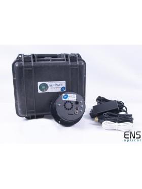 Starlight Xpress SXVR-H35 35mm Mono cooled CCD Camera Mint unused
