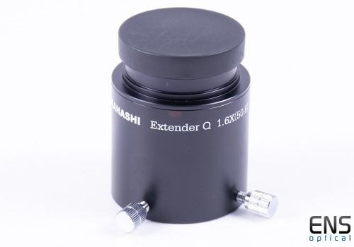 Takahashi Exender Q 1.6x (50.8) n°60 For FSQ-106ED - MINT