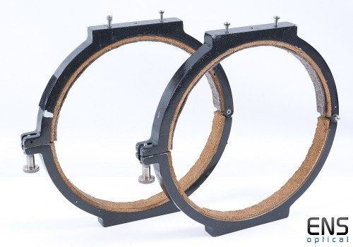 Parallax 300mm Telescope Tube Mounting Rings