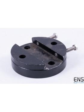 Small Vixen Saddle Adapter