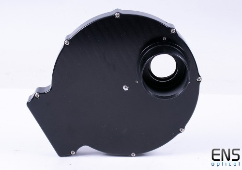 """Atik EFW2 9 Position1.25""""  Electric CCD Imaging Filter Wheel"""