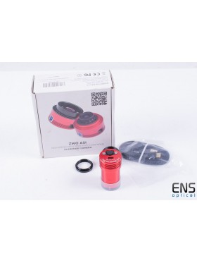 ZWO ASI 290MM Mini USB 2.0 Mono Camera