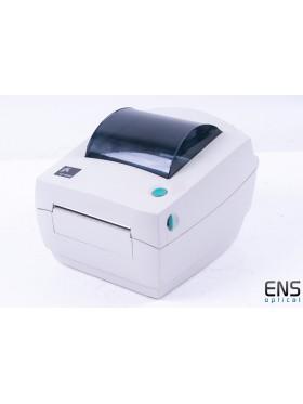 Zebra LP-2844Z Thermal Direct Label Printer