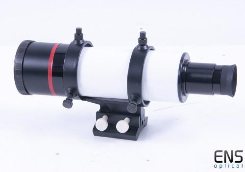 Bresser SCT Illuminated Finder scope & bracket