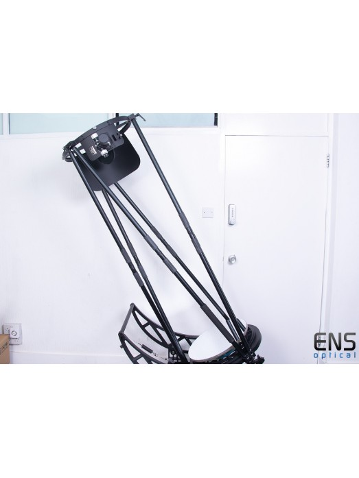 Skywatcher Stargate 450P Synscan Go-To Truss-Tube Dobsonian Mint!