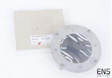 Euro EMC SF100 600-105 Baade Solar filter - 103-131mm Diameter