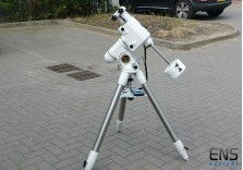 Skywatcher NEQ6 Synscan Goto Mount & tripod - £50 Cheaper if collected