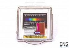 Baader 65mm SII Sulphar 8nm Narrowband CCD Imaging Filter  - New Sealed