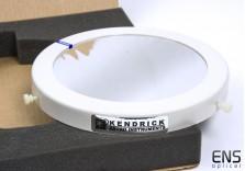 Kendrick Solar Filter (170mm filter aperture) 204-214mm OD