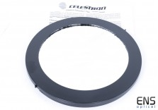 Celestron White Light Solar Filter  - fits Celestron CPC800 Nexstar SE 8i etc