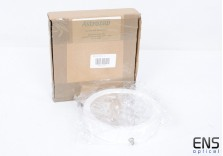 Astrozap Solar Filter 136-146mm